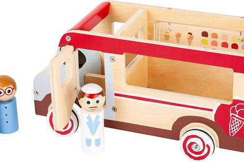 voiture en bois, jouet en bois, jouets en bois, jouets de léa, jouet montessori, jouets montessori