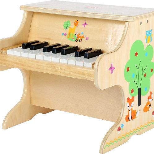 Piano Petit renard Small foot