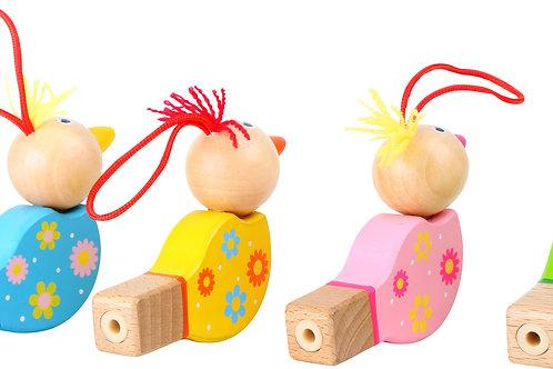 jouets kermesse, jouet en bois, jouets en bois, jouets de léa