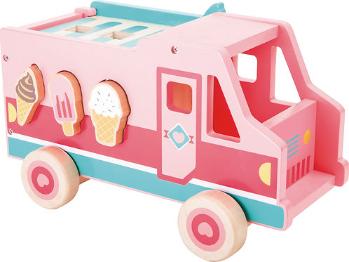 jouets à encastrer, jouets montessori, jouet en bois, jouets en bois, jouets de léa, small foot