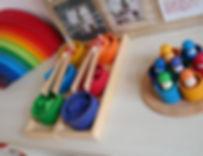 Jouets de léa,jouets en bois Pessac