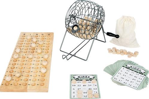 bingo, jeu de bingo, jouets en bois, jouets de léa, jouet en bois, jouet montessori, jouets montessori