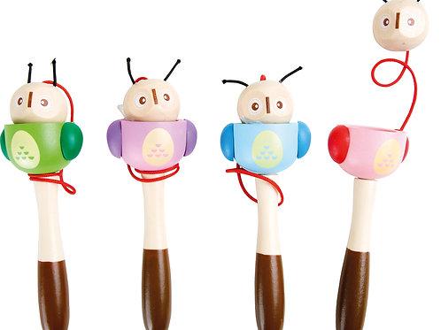 jouets kermesse, jouet en bois, jouets en bois, jouets de léa, jouet montessori, jouets montessori, bilboquet