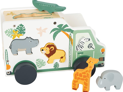 jouets à formes, jouets montessori, jouet en bois, jouets en bois, jouets de léa, small foot