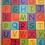 Thumbnail: ABC Cubes