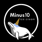 minus10 logo.jpg