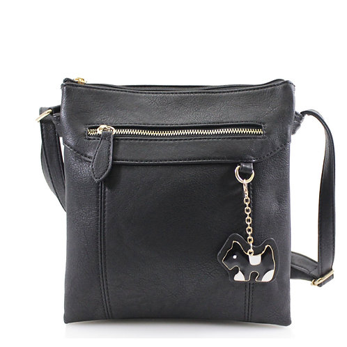 YC059-1/ XJ59  Cross Body