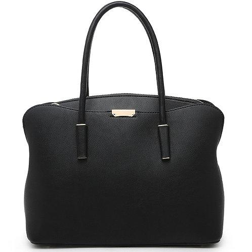 A36608 Bag