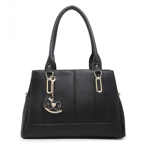 34711 SHOULDER BAG
