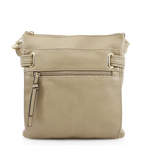Crossbody Bag 981