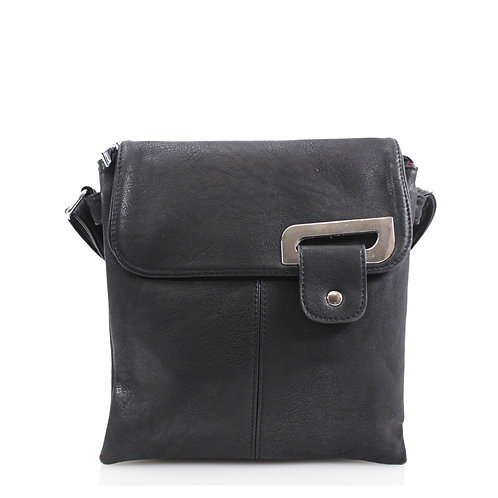 JM860 Cross Body Bag