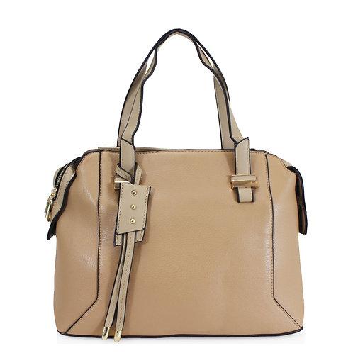 L21223 Bag