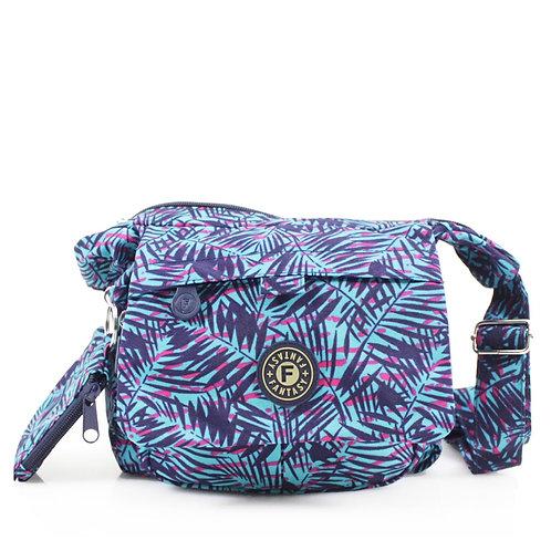 2012-4 Crossbody Bag