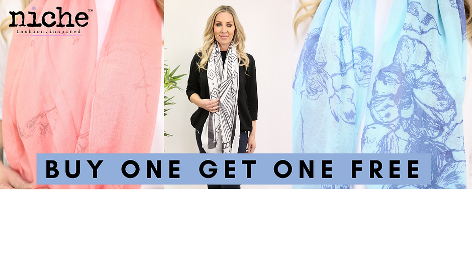 buy one get one free (2).png