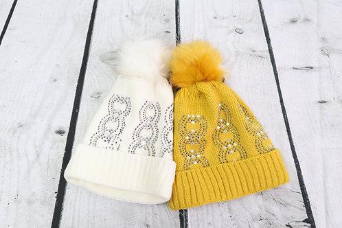 Sparkle Hat