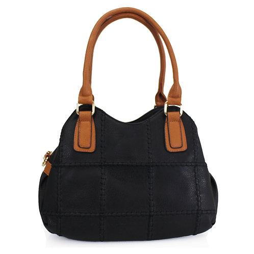 YM2803 Shoulder Bag