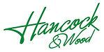 hancock-logo-large-01.jpg