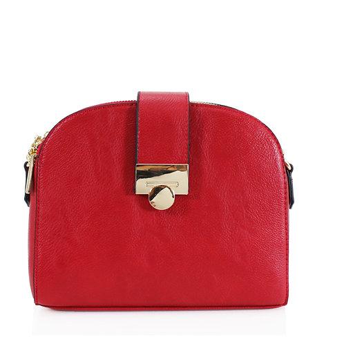 910 Crossbody Bag