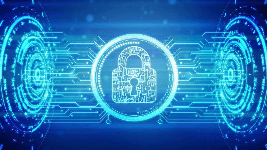siber-guvenlik-tehditleri-3-1500590-oFqX