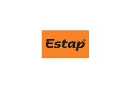 estap.png