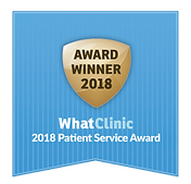 whatclinic-award-300x288.png