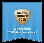 whatclinic-award-300x288.png
