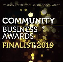 CommBizAwards2019FinalistFooter-1-300x29