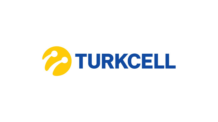 Turkcell-Yeni-Logo.jpg