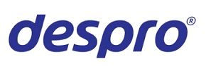 logo_min..JPG