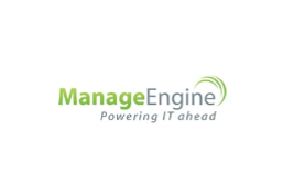 manage engine.png