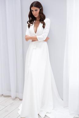 Liri Bridal Selena Gown