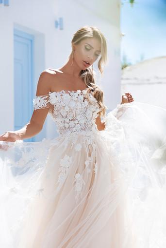 Bardot Tulle Gown.jpg