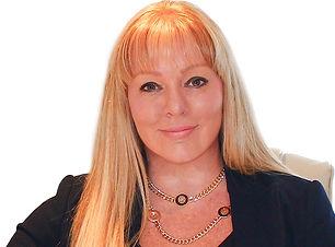 Rachel Goddard