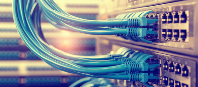 post-f-fintech-network-infrastructure-ba