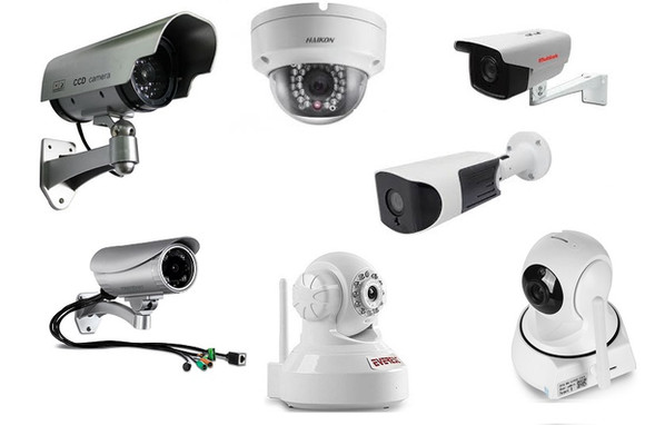 IP-Kamera-Nedir_-Özellikleri-Nelerdir_.j