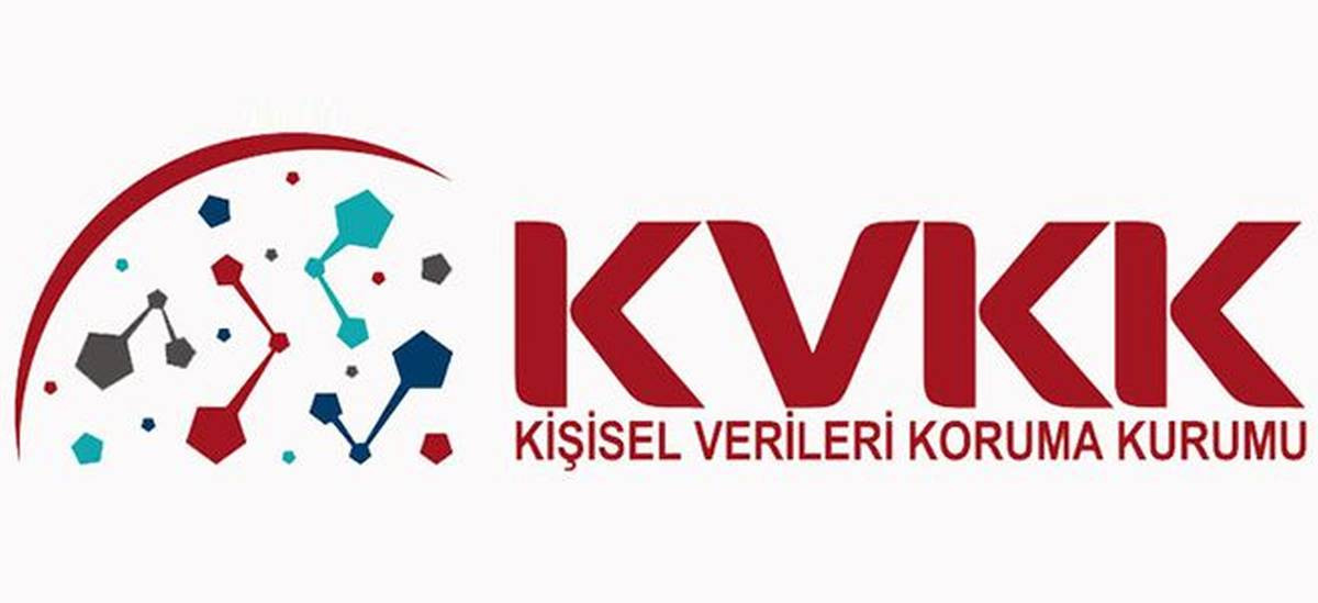 KVKK (1).jpg