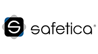 safetica-technologies-vector-logo.png