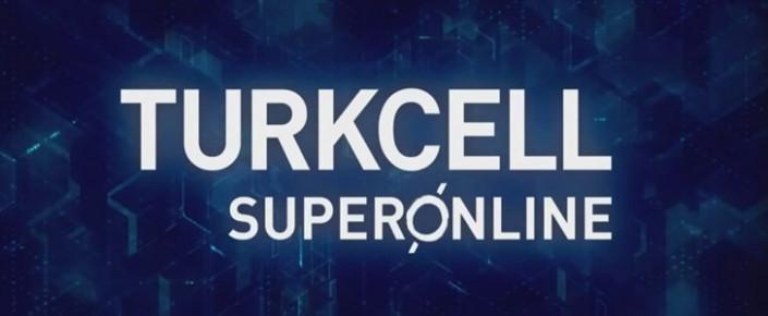 turkcell-superonline-markasini-kaldiriyo
