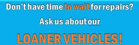 Loaner Vehicle.png
