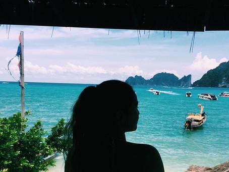Barkada Tayo: On Preserving Filipino Culture