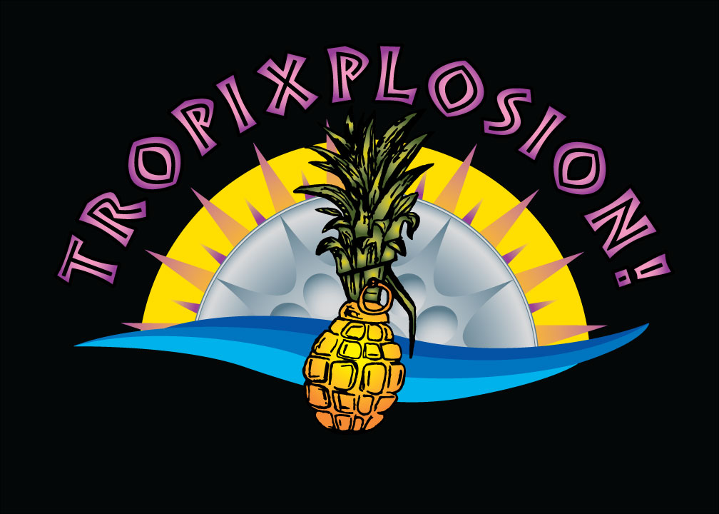 tropixplosion-FINAL-black-background