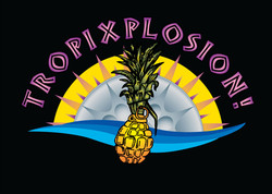 tropixplosion-FINAL-black-background