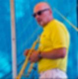 Roger - yellow shirt.jpg
