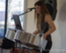 Meg.Steel_Drum-3647.jpg
