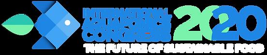 CIA_logo_en.webp