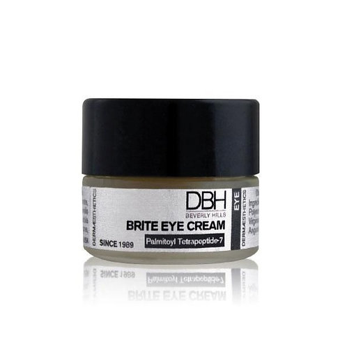 Dermaesthetics Beverly Hills Brite Eye Cream