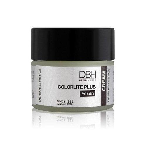 Dermaesthetics Beverly Hills Colorlite Plus