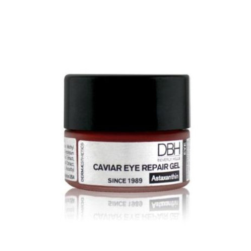 Dermaesthetics Beverly Hills Caviar Eye Repair Gel