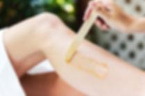 aroma-aromatherapy-beauty-1288486.jpg