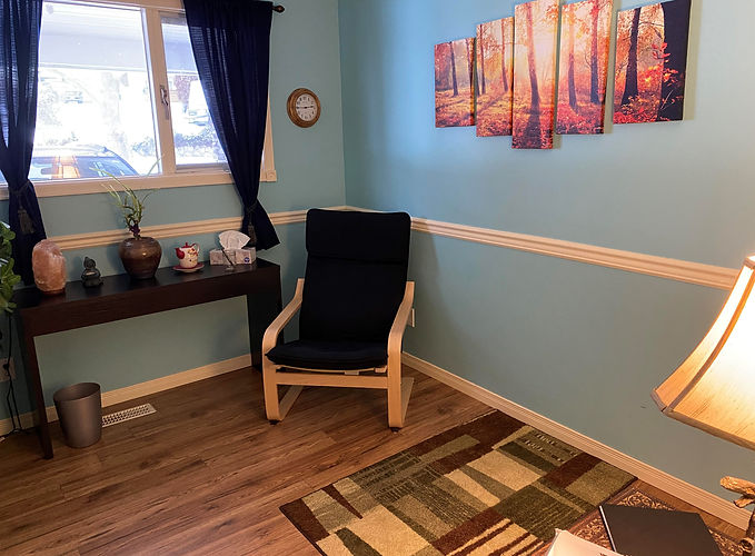 Counselling Room (2).jpg